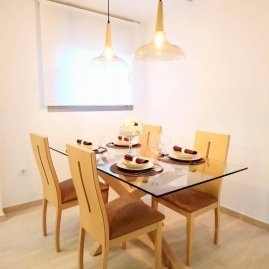 Apartament w Playa Flamenca, Costa Blanca #5