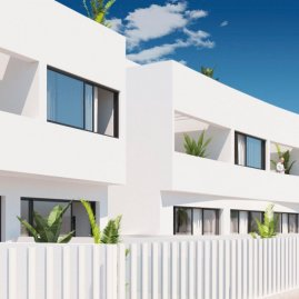 Apartament w Guardamar, Costa Blanca #7