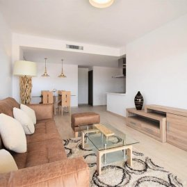 Apartament w Playa Flamenca, Costa Blanca #2