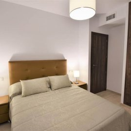 Apartament w Playa Flamenca, Costa Blanca #11