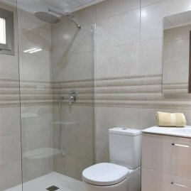 Apartament w Playa Flamenca, Costa Blanca #14