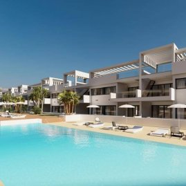 Apartament w Finestrat, Costa Blanca #4